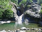 карловски бани Стряма.jpg