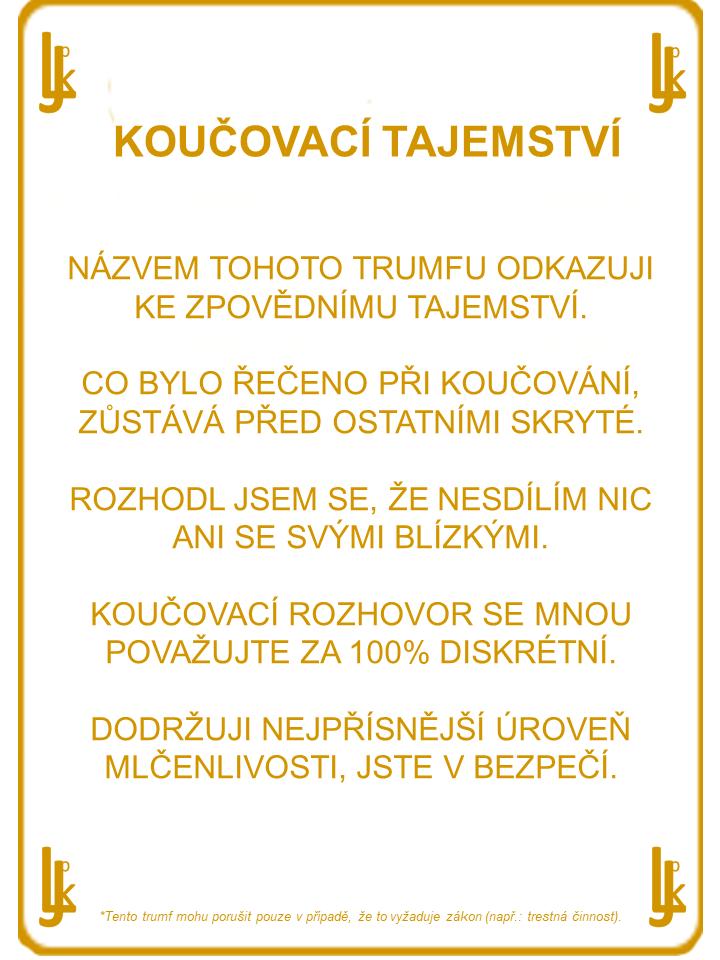 koučovací_trumfy_03