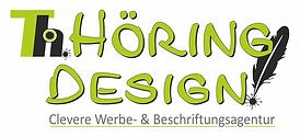 Hoering_Logo.png