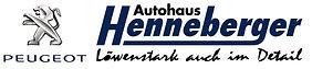 Henneberger Logo.JPG