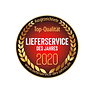 Top Lieferservice of 2020.png
