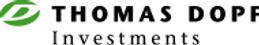 Firmenlogos 005 Thomas Dopf Investments