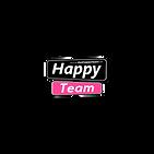 dashappyteam_web1.png