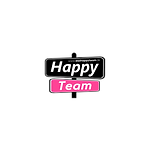 dashappyteam_web1.png