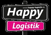 happylogistik_vektorisiert.png