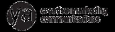 logo_ya_new.png