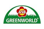 ASB-Greenworld.png