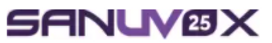 Sanuvox Logo.png