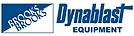 john brooks-dynablast logo.png
