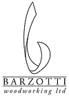 Barzotti.png