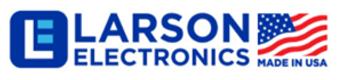 Larson Logo.png