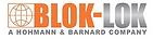 Blok-Lok.png