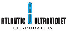 AUC Logo.jpg