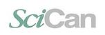 SciCan.png