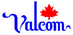 Valcom.png