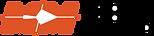 mason's masonry logo.png