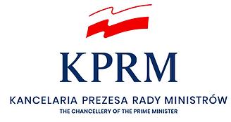 KPRM-POL-ANG.PNG