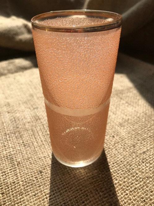vintage glass