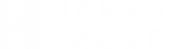 harpur-trust-logo-white.png