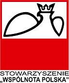 logo_SWP-e1460663094532.jpg