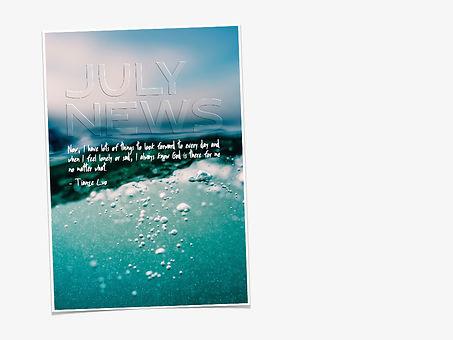july.001.jpeg