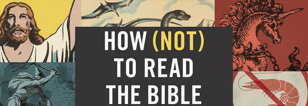 How (Not) To Read The Bible_edited.jpg