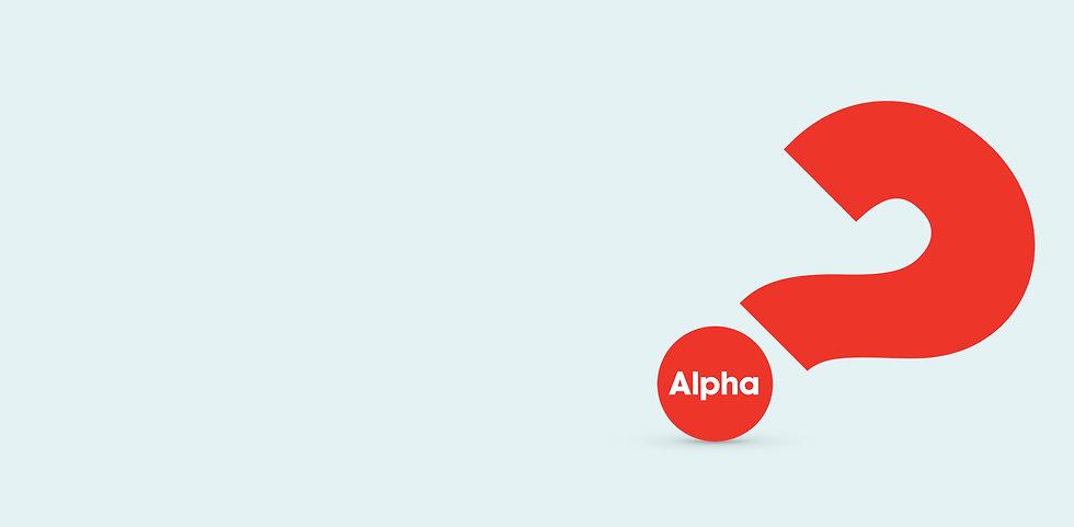 Alpha.001.jpeg