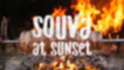 Souva at Sunset.001.jpeg