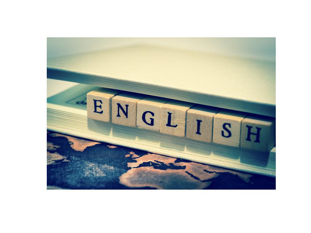 Learn English.jpeg