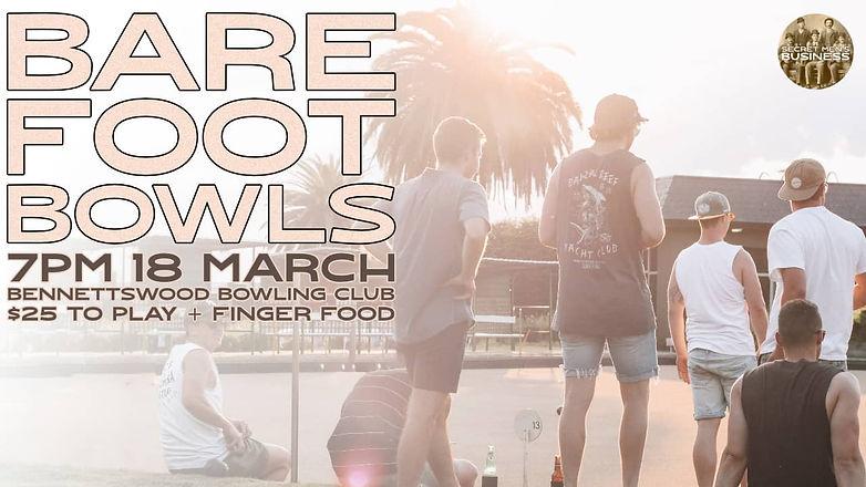 Barefoot Bowls 16;9.jpg