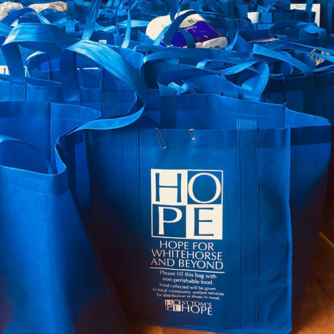Hope Bags.jpeg