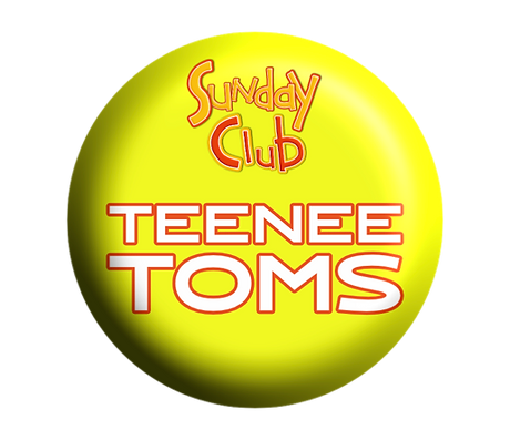 Sunday Club.001.png