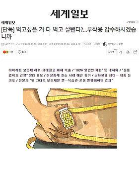 세계일보.jpg