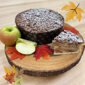 Apple Pie- leaves.png