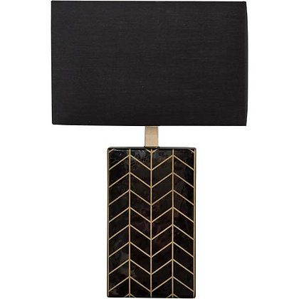 Mid Modern Wall Sconces