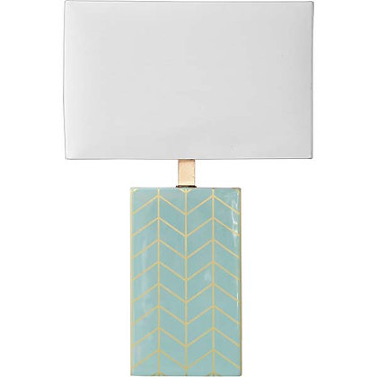 Mid Modern Wall Sconce
