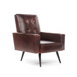 Urban Leather.jpg