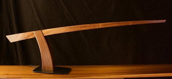 Custom Led Desk Lamp