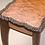 Thumbnail: Artisan Chipped Wood Console