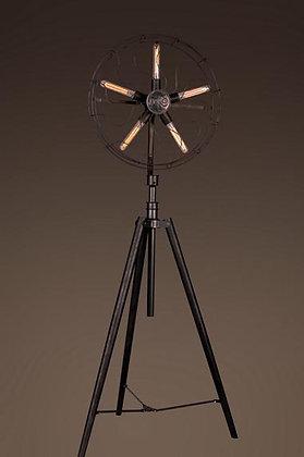 Trom Floor lamp