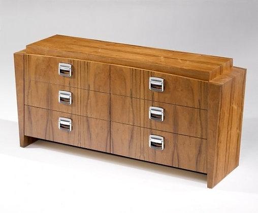 Contemporary Custome Dresser