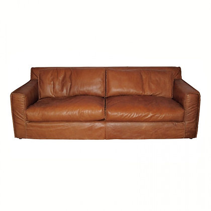 New Park Sofa
