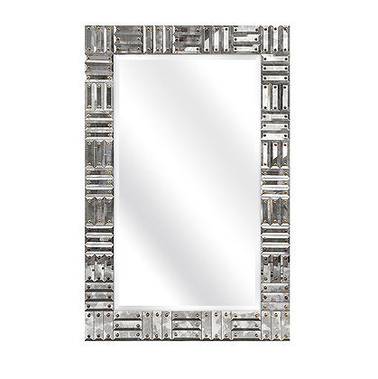 Rivulette Mirror