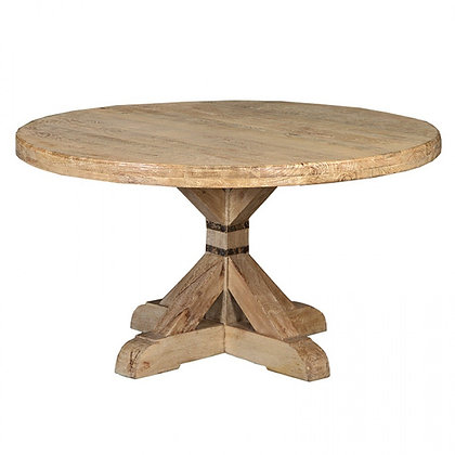 Bear Hollow Dining Table
