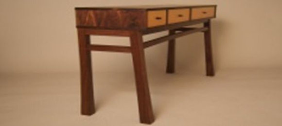 Modern Artisan desk