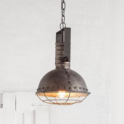 Industry Pendant Light