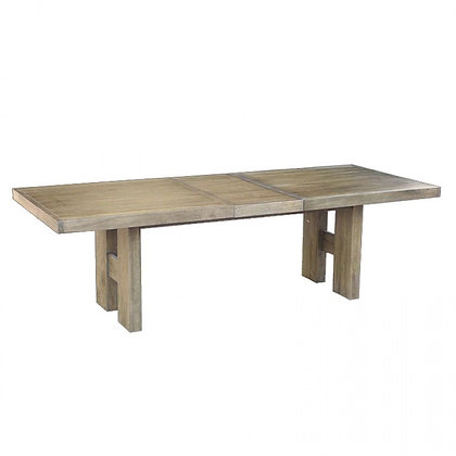 Old Ranch Road Table