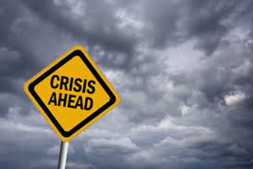 Crippled or Created by Crises?