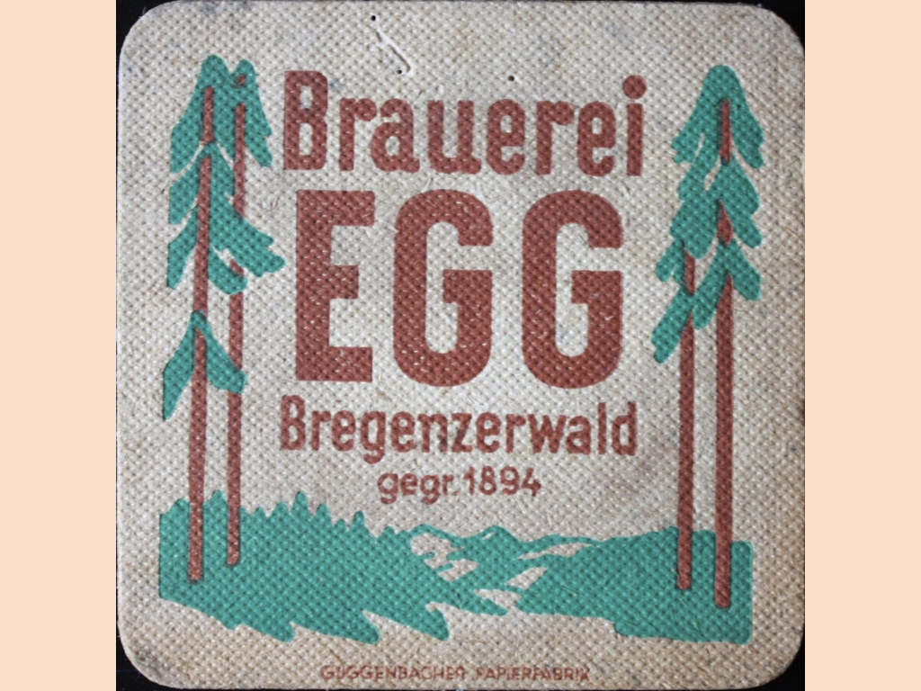 Brauerei Egg.001