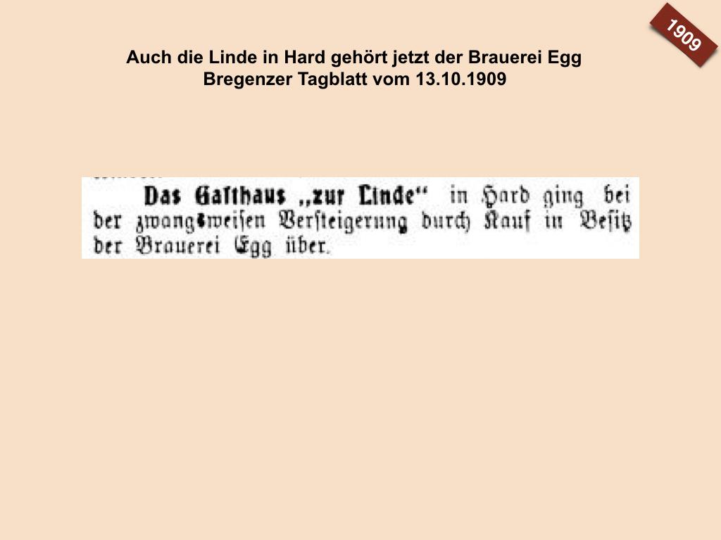 Brauerei Egg.031